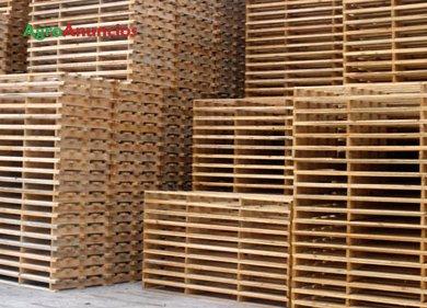 Muebles de palets sevilla muebles con palets with muebles for Muebles de palets sevilla