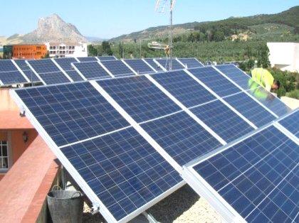 Proyectos de industr agricultura y ganader a - Energia solar madrid ...