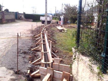 Malla ovejera asturias materiales de construcci n para for Malla de construccion