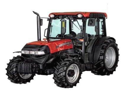agroanuncios es concesionario de tractores venta de tractores