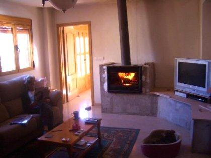 ... www.agroanuncios.es/pj6852/Venta-de-Finca-para-huerta-en-Malaga.html