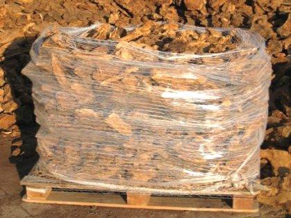 Troncos productos forestales venta de - Chimeneas en castellon ...